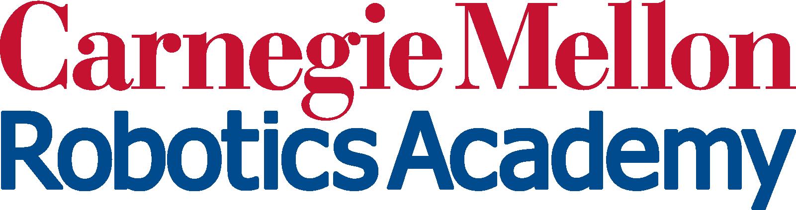 Logo_cmura-large
