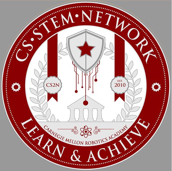 Logo cs stemcolorsma