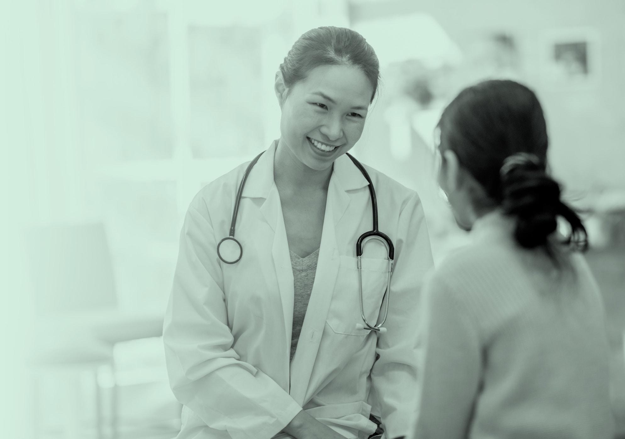 doctor-bg