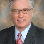 Dr. William Tobler