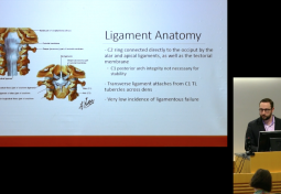 Surgical Management of Craniocervical Junction Pathology