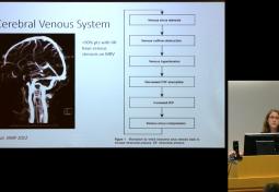 Under Pressure: Intracranial Hypertension (Pseudotumor Cerebri) & Associated Headache