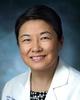 Dr. Judy Huang