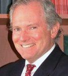 Fraser Henderson, MD