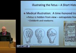 Art & Technology in Fetal Imaging