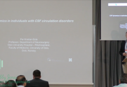 CSF Circulation Failures