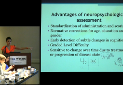 Neuropsychology of Normal Pressure Hydrocephalus