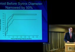 Treatment Options for Chiari & Syringomyelia