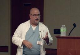 Surgical Considerations in the Treatment of Chiari & Syringomyelia
