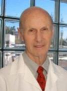 Ulrich  Batzdorf, MD