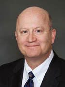 Richard G. Ellenbogen, MD