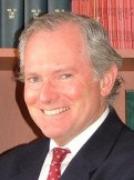 Fraser C. Henderson, M.D.