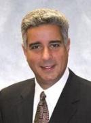 Dominic J. Marino, DVM, DACVS