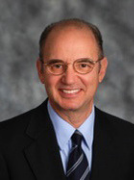 John  Oro, MD