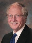 Harold  Rekate, MD