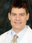 Brandon G. Rocque, MD