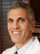 Mark M. Souweidane, MD