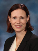 Jennifer  Strahle, MD
