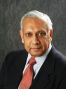 Arnold  Menezes, MD