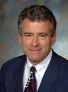 Victor  Haughton, MD