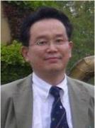 Misao  Nishikawa, MD, PHD