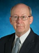 Peter  Rowe, MD