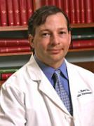 Shane  Tubbs, MD