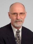 Edward C. Benzel, MD