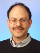 Myles  Koby, MD