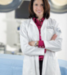 Dr. Catherine Loughin