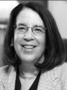 Clair  Francomano, MD