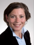 Petra M. Klinge, MD