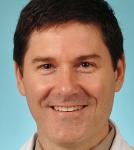 Dr. David Limbrick