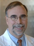 John  Heiss, MD