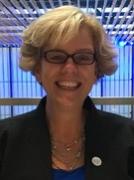 Cathy  Poznik