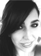 Kaitlyn  Esposito, MPH