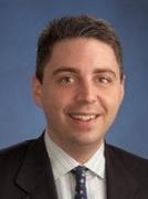 Adam  Korn