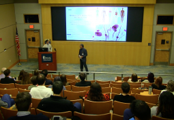 MUSC Grand Rounds: Mast Cell Activation