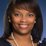 Dr. Holly Gilmer