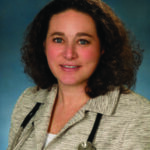 Dr. Stacy Fisher