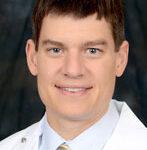 Dr. Brandon Rocque
