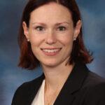 Dr. Jennifer Strahle