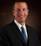 Dr. Douglas Brockmeyer