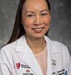 Dr. Krystal Tomei