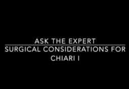 Bobby Jones CSF: Ask the Expert with Dr. Eric Trumble & Dr. Shawn Vuong