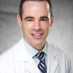 Dr. Brian Dlouhy