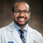 Dr. Vijay Ravindra
