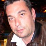 Dr. Olivier Balédent