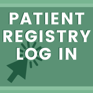 Log In to BJCSF International Patient Registry