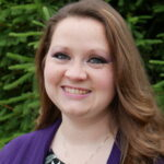 Patricia Meegan, DPT